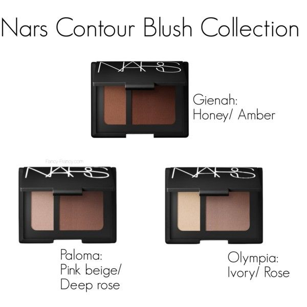 Nars-New-Contour-Blush-Collection