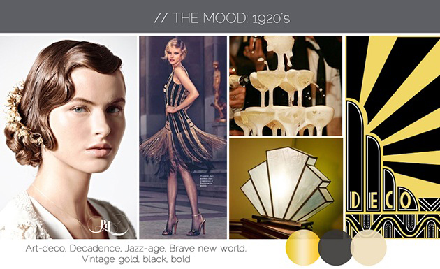 Pocketful-of-Dreams-1920s-wedding-moodboard