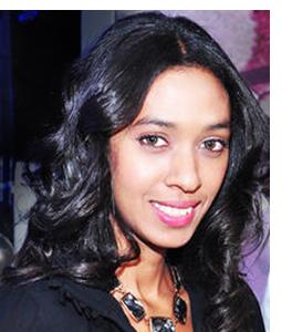 Allia Al-Rufai