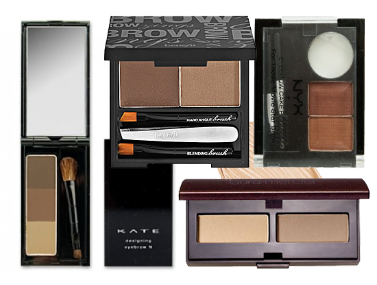 brow-powder-+-wax