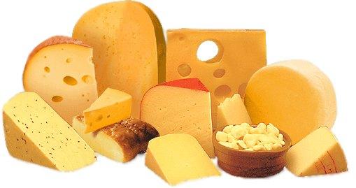 edam_cheese