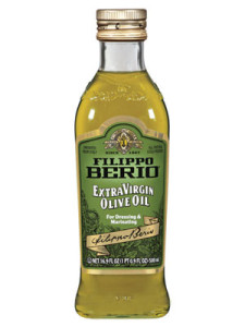 filippo-berio-extra-virgin-olive-oil-mdn
