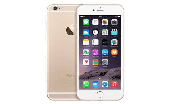iphone-6-plus-design-in-gold-540x334