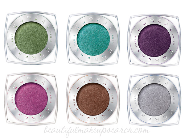 loreal_infallible_eye_shadows