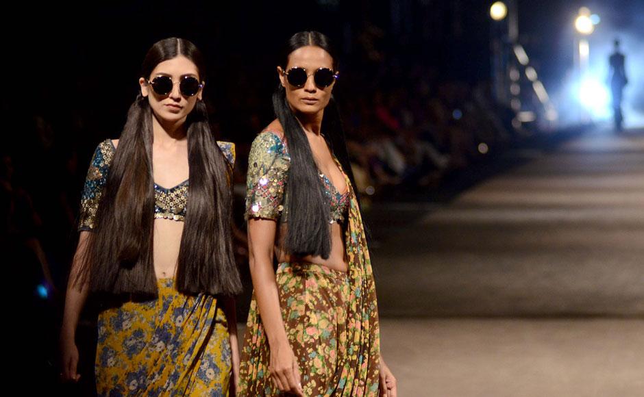 05_Lakme-Fashion-Week-Summer-Resort-2015-Day-1