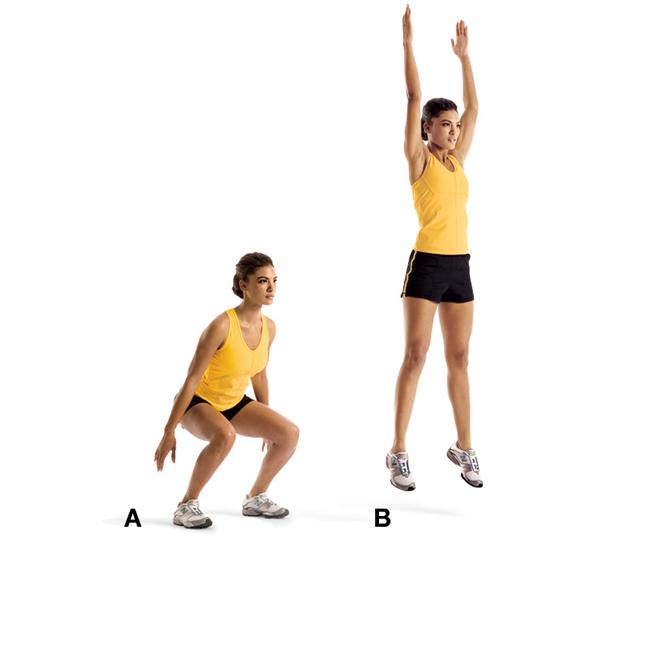 0904-squat-jumps