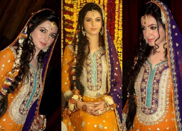 1.-sara-bharwana-wedding-dress-9