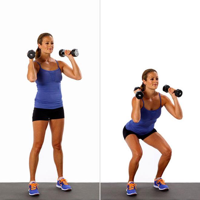 22151177f950de13_dumbell-squats.jpg.preview