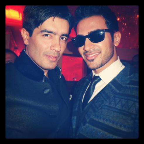 Abbas Hasan & Manish Malhotra-16pc