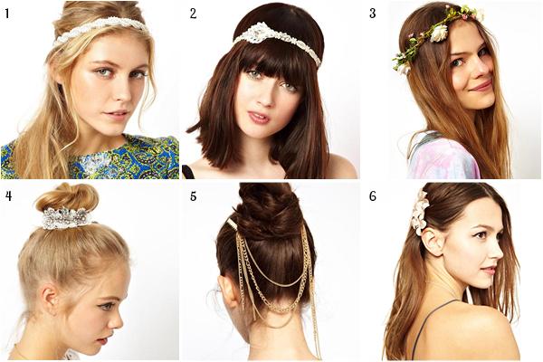 Cheap-Wedding-Hair-Accessories-