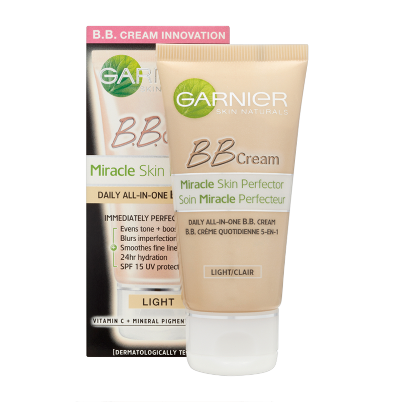 Garnier_Miracle_Skin_Perfector_Daily_All_In_One_B_B__Cream___Light_50ml_1371725190