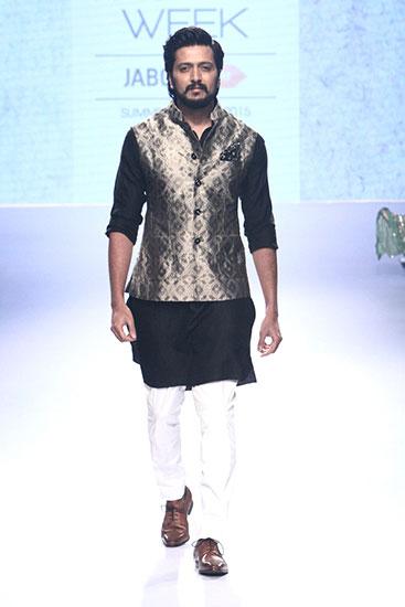 Riteish-Deshmukh-Raghavendra-Rathore