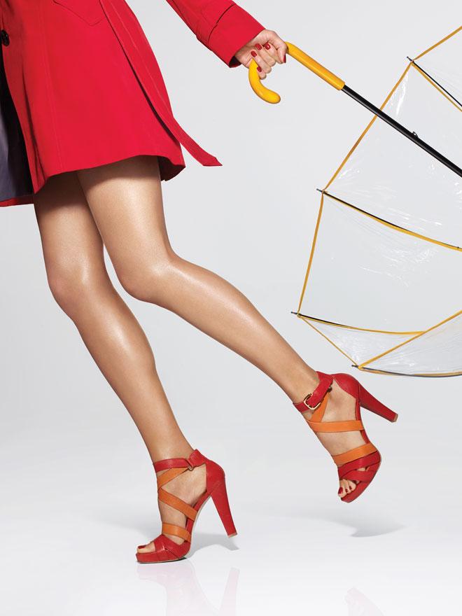 Sally-Hansen-Airbrush-Legs-model-shot-4-62AED