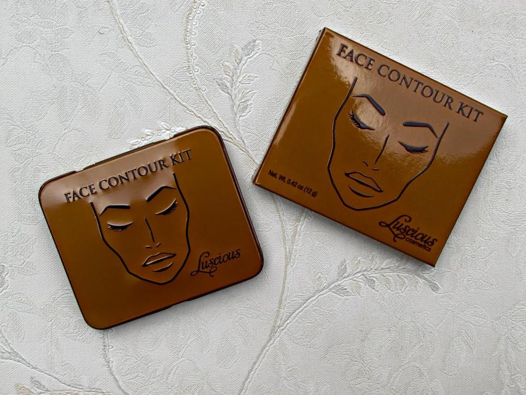 contour kit 1 beauty blog