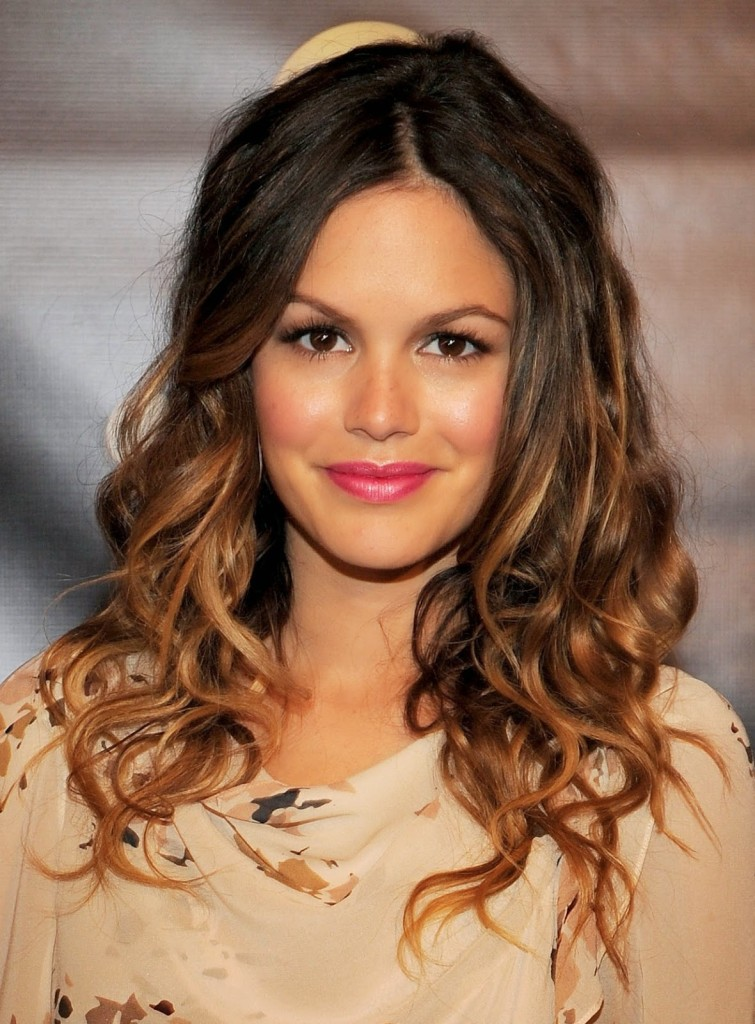 long-layered-hairstyles--straight-2015