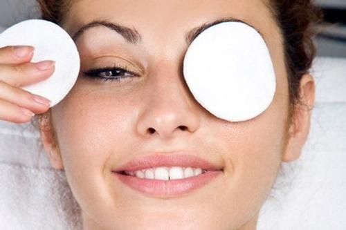5-natural-remedies-to-get-rid-of-dark-circles