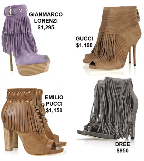 Fringe-Heels-High-Prices-480x538