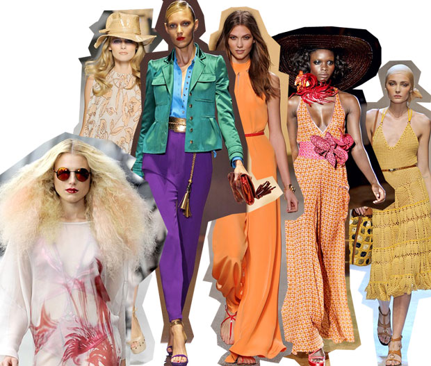 Trend Alert 70 S Fashion Is Making A Huge Comeback