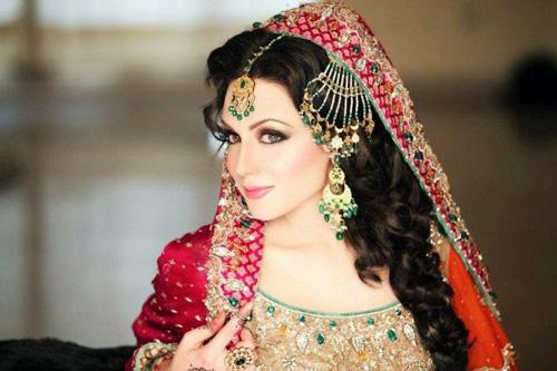 Aisha-Linnea-Akhtar-Unseen-Wedding-Pictures-6
