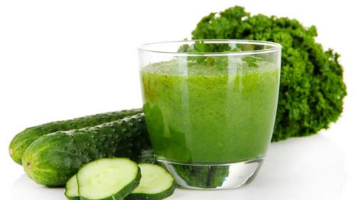 Green-juice-is-scary-looking-say-28-of-Americans_strict_xxl