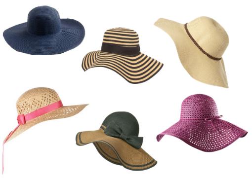 Floppy-Sun-Hats1