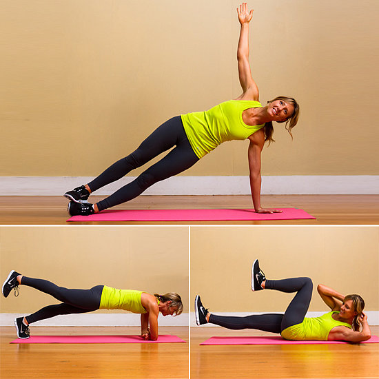 Full-Body-Circuit-Workout-Strengthen-Legs-Abs-Arms