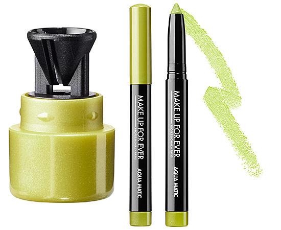Make-Up-For-Ever-2014-Aqua-Matic