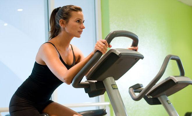 cardio-training1