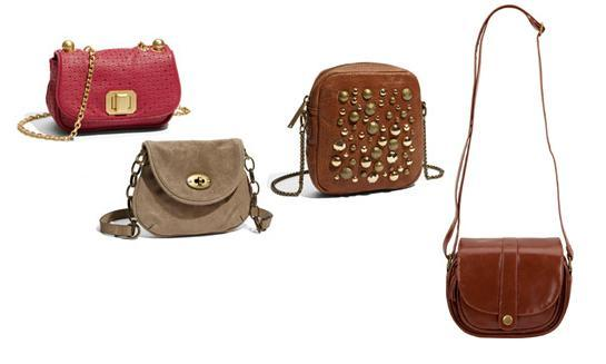 mini-crossbody-4