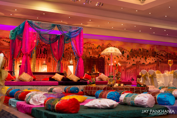 vip-lounge-harrow-asian-wedding-photographer-jaypankhania-JP8_1032