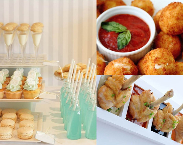 wedding-food-ideas-simple-wedding-reception-food-station-ideas-2015-wedding-ideas-wedding-image