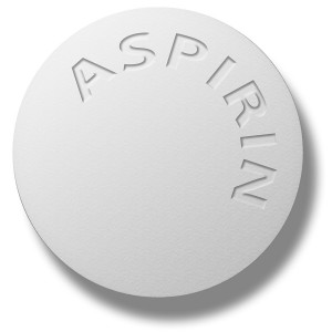 Aspirin-tablet-300x300