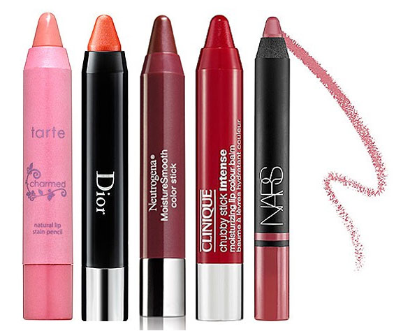 TheStyleSpy-PencilPerfect-LipPencils