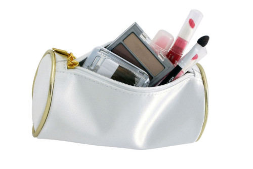 makeup_bag1