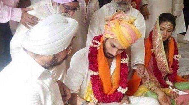 shahidkapoor-mirarajput-wed