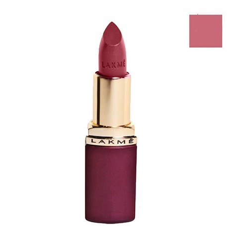 top-10-lakme-enrich-satin-lipsticks-for-indian-skin-tones-134