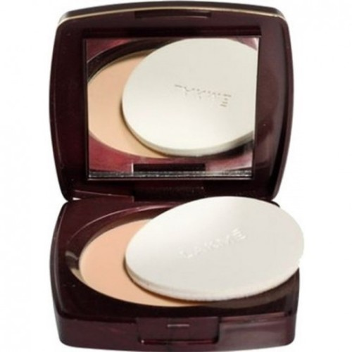 2295333-lakme-radiance-complexion-compact-natural-coral
