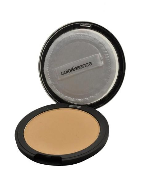 Coloressence-Compact-Powder-CP-1-1100901-1-33999