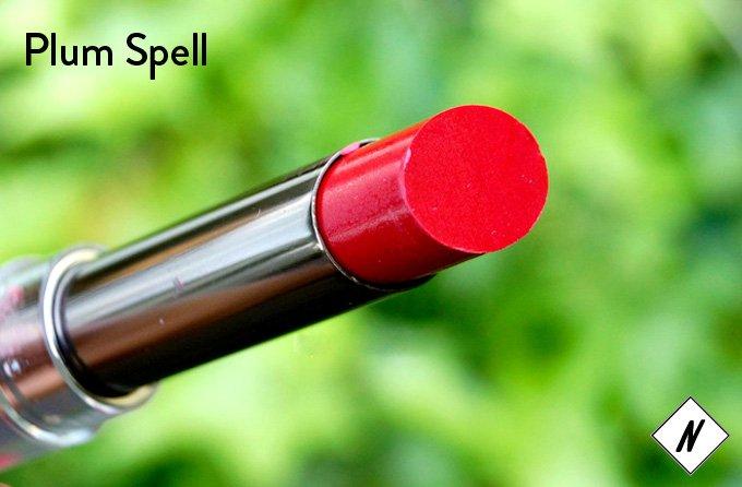 plum spell nykaa