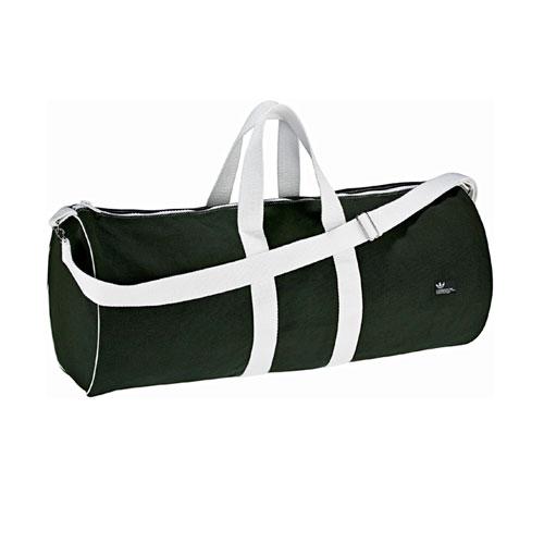 bags4
