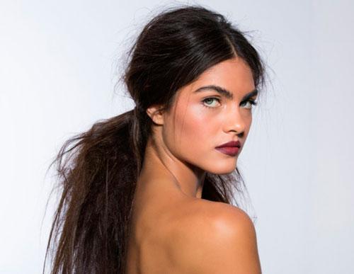how-to-wear-dark-vampy-lipstick-8