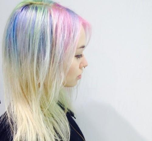 Rainbow-Roots-645x598