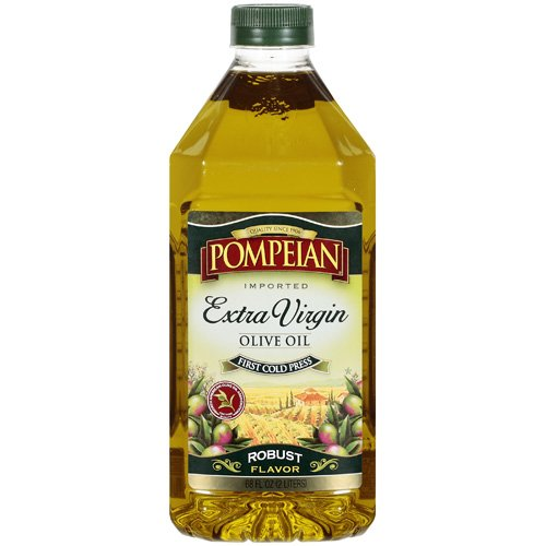 C-olive-oil
