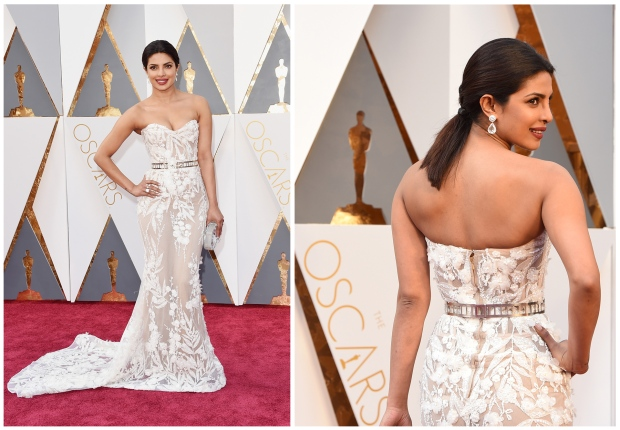 priyanka-chopra-oscars-2016-red-carpet