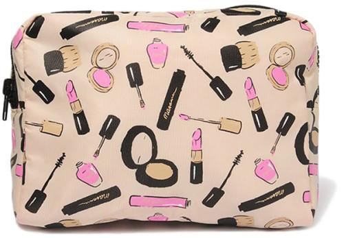 4_lipstick-print-makeup-bag