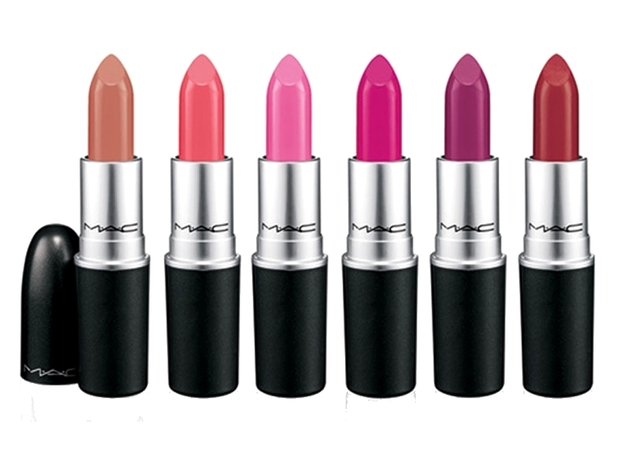 best-mac-lipsticks-for-blondes-choose-the-perfect-one-for-you_orspy_8