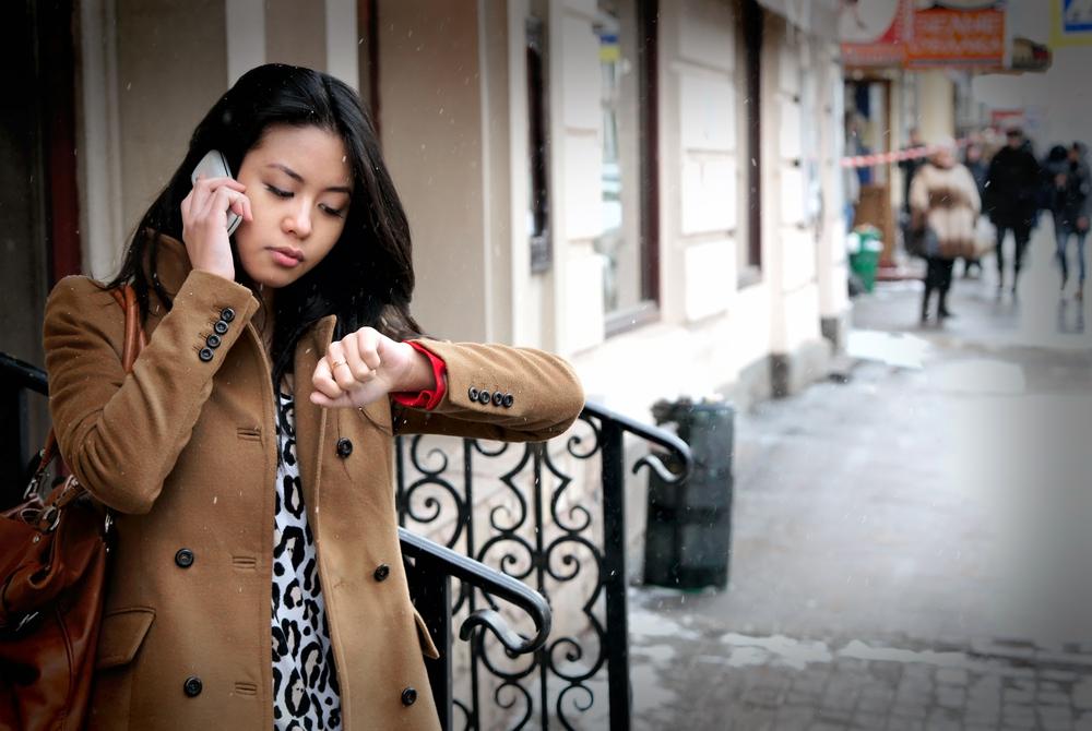 Азиатки на час москва телефон 13
